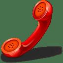telefono finestre dalla polonia