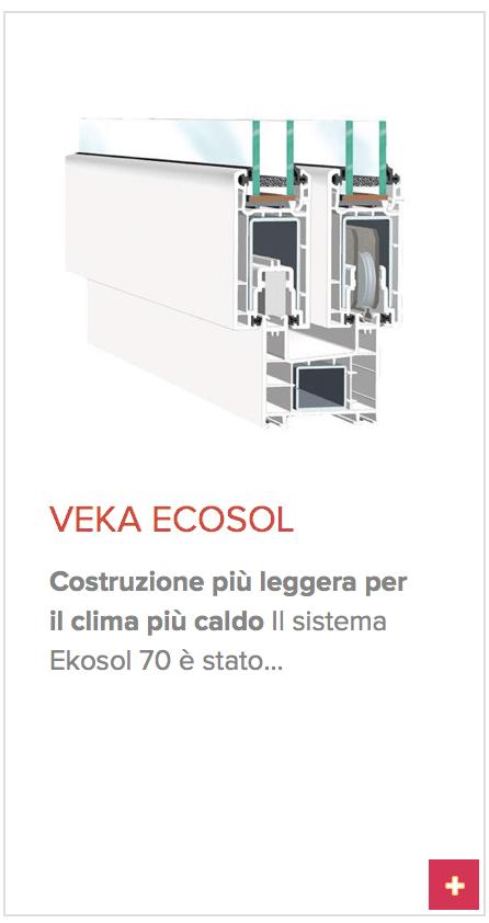 veka ecosol